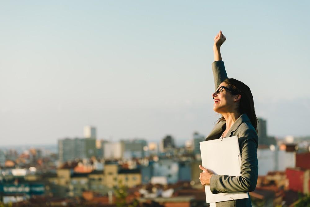 20 советов для личностного роста