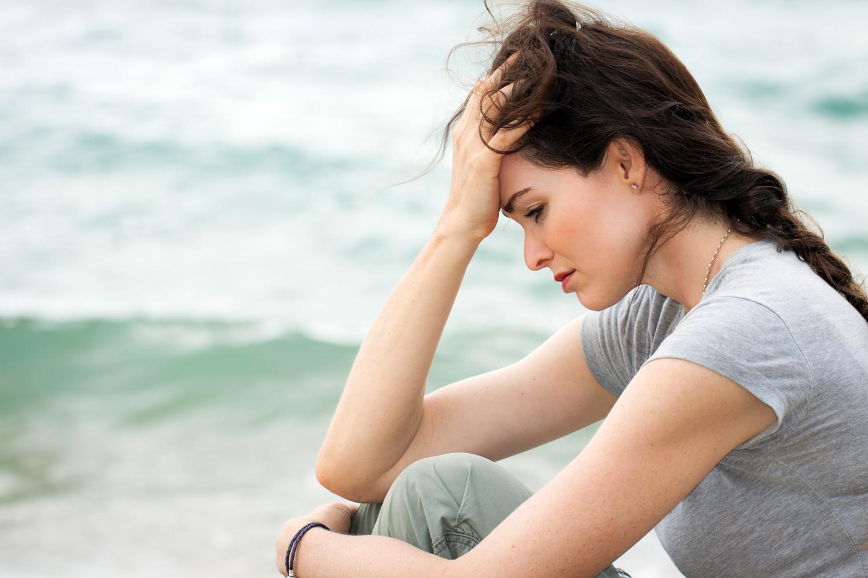Психосоматика заболеваний: самые опасные эмоции