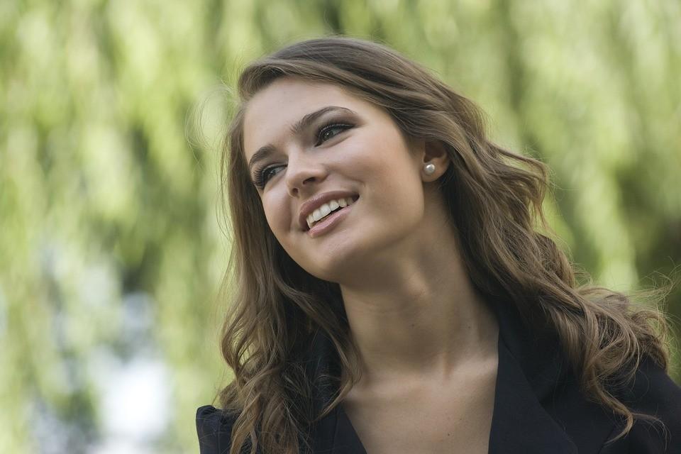 35 причин и преимуществ формирования позитивного отношения