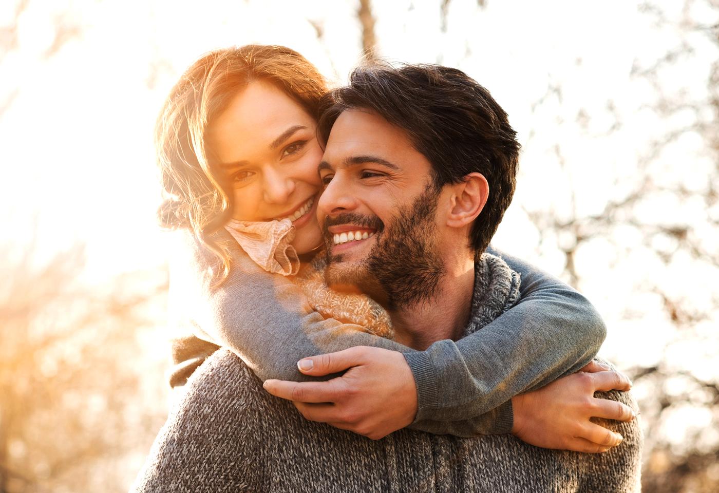 5 проверенных способов стать счастливее в жизни