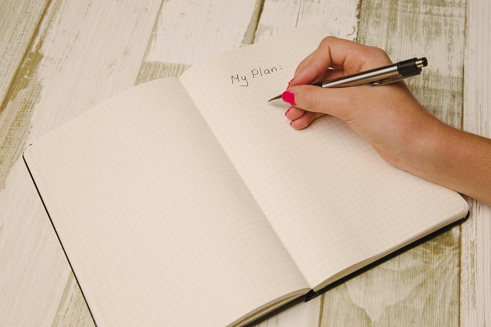 16 советов о том, как лучше управлять своим временем