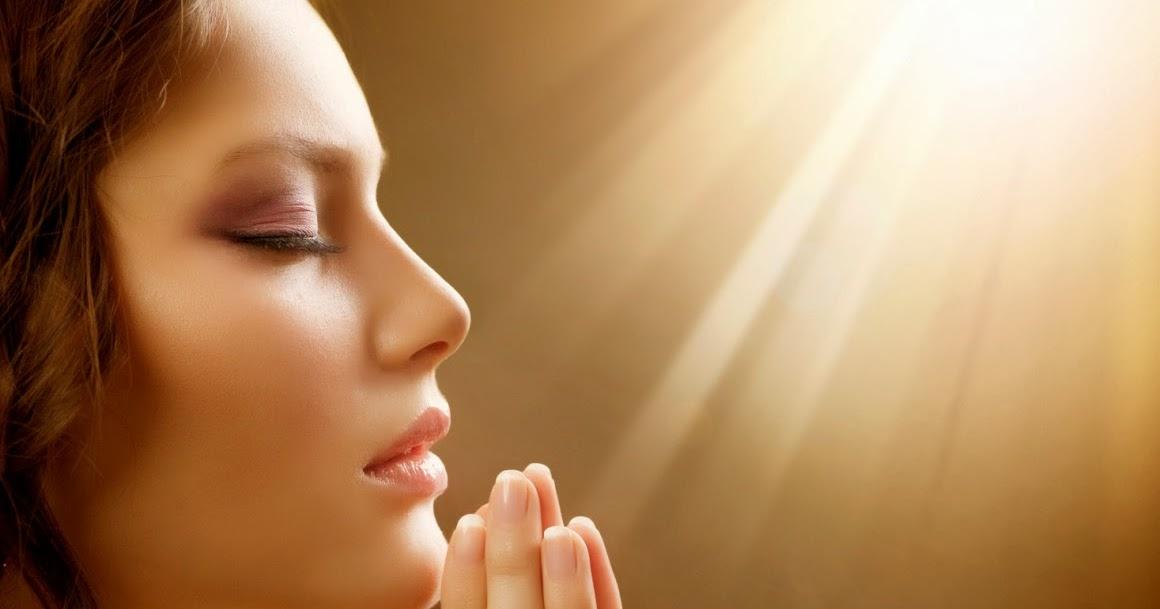 50 вещей, за которые нужно быть благодарными