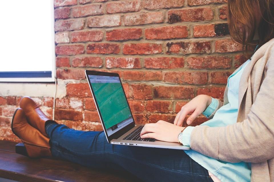 Как быть более продуктивным? 40 способов