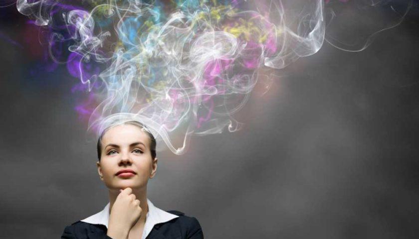 14 ловушек мышления, в которые мы попадаем
