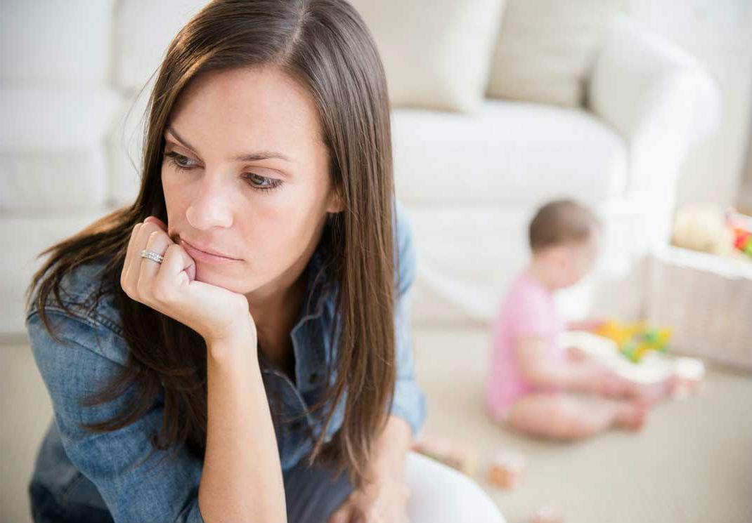 Когда обратиться к психологу?